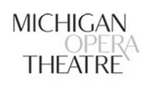 Michigan Opera Theatre Launches Digital Programming Campaign