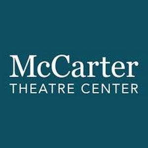 Registration Open for McCarter's Online Shakespeare Community Reading Group