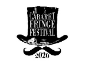Cabaret Fringe Cancelled For 2020