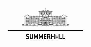 Summerhall Fringe 2020 is Cancelled