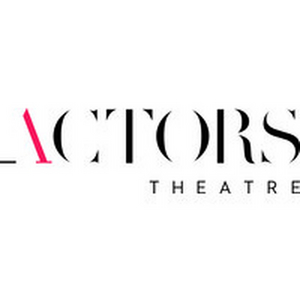Actors Theatre of Louisville Launches Actors Theatre Direct With Streams of WHERE THE MOUNTAIN MEETS THE SEA and ARE YOU THERE?