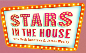 How to Bid on STARS IN THE HOUSE Auction Items From Audra McDonald, Laura Benanti, Betty Buckley & More!