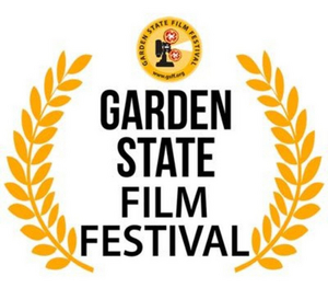 Garden State Film Festival Announces Virtual Victory and Award Winners