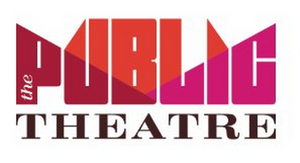 The Public Theatre in Lewiston Shares Favorite Theatrical Production