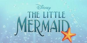 Disney Retains & Furloughs THE LITTLE MERMAID Film Crew