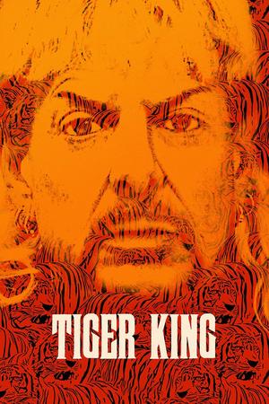 TIGER KING Director Teases a Sequel