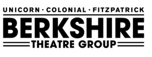 PETER PAN, GODSPELL and More Announced in Berkshire Theatre Group's Revised 2020 Season