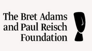 The Bret Adams and Paul Reisch Foundation Makes Grants Available for Theatre Writers In Response to the Health Crisis