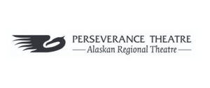 Perseverance Theatre Announces Temporary Staff Layoffs