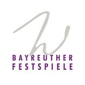 Bayreuth Festival 2020 Has Been Cancelled