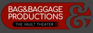 Bag&Baggage Announces 2020-21 Season