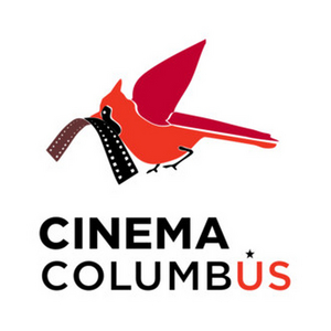 CAPA Announces New Film Festival Rescheduled for July 23-26