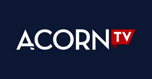 Acorn TV Launches in the UK on April 29