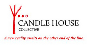 Candle House Collective Extends Theatrical Offerings Through April 21