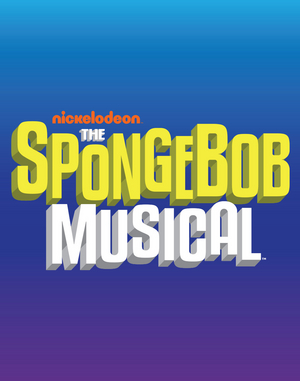Concord Theatricals Acquires Licensing Rights For THE SPONGEBOB MUSICAL