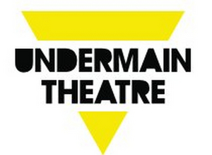 HEDDA GABLER, ATHENA and More Announced in Undermain Theatre's 2020/2021 Season