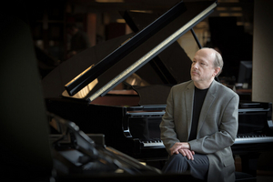 92Y's April Streaming Recitals Include Marc-André Hamelin, Angela Hewitt & More