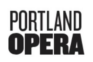 Portland Opera Announces Cancellation of Remaining 2019/2020 Season