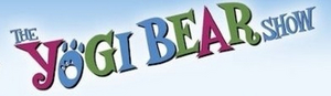 Julie Bennett, Voice of Cindy Bear in YOGI BEAR, Has Passed Away From COVID-19 Complications