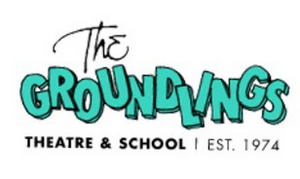 The Groundlings Launches Virtual Classes