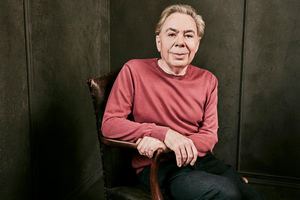 I Musical Di Andrew Lloyd Webber In Streaming Su YouTube