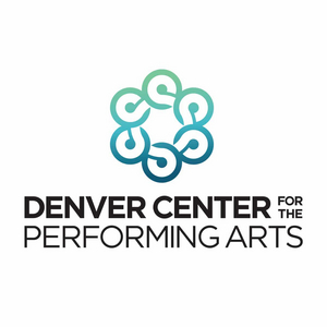 Denver Center for the Performing Arts Reduces Staffing Costs By Over 50%