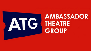Ambassador Theatre Group Suspends Performances Until May 31