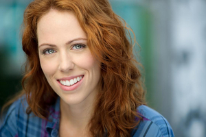 BWW Interview: Executive Director Meredith Burns of ART HOUSE PRODUCTIONS Talks About Her Work and Prospects for the Theatre