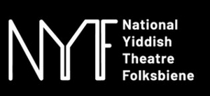 Folksbiene LIVE! to Present Yiddish Sketch Comedy