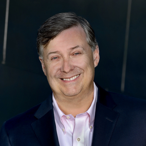 Simon Woods Appointed President and CEO of the League of American Orchestras