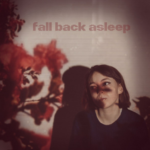 Patricia Lalor Releases New Single 'Fall Back Asleep'