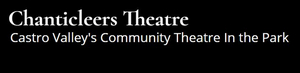 Chanticleers Theatre Reschedules THE BRIDGES OF MADISON COUNTY and MAMMA MIA