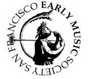 The San Francisco Early Music Society Announces Cancellation of the 16th Biennial Berkeley Festival & Exhibition