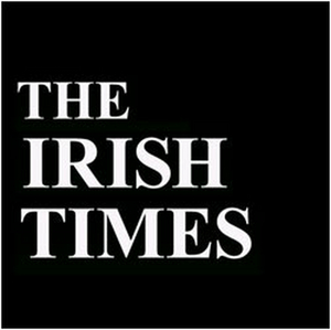 Winners Announced For the 23rd Irish Times Theatre Awards