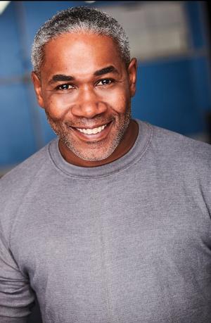 BWW Spotlight Series: Meet Actor and Writer Barry Brisco