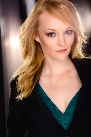 BWW Spotlight Series: Meet Kalinda Gray, An Actor and Fantasy Party Organizer Who Moonlights as a Salem Witch Trials Researcher and Historian