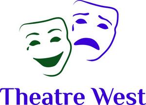 Theatre West Cancels 2020 Season