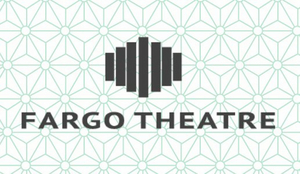 The Fargo Theatre Hosts Netflix Watch Group For THE CRAFT