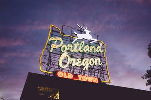 Portland Theatre Artists Launch Digital Content Initiatives