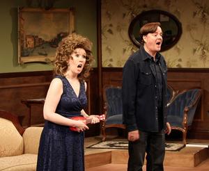 BWW Spotlight Series: Meet Amanda Conlon: The Actor, Singer and Director Who Created Bucket List Theatre