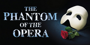 128 Members of PHANTOM Team in Seoul Test Negative For COVID-19, After Two Cast Members Tested Positive Last Week