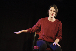 Phoebe Waller-Bridge's Play FLEABAG to Stream on Amazon Prime and Soho Theatre for Charity