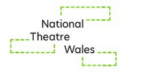 National Theatre Wales Announces New Digital Programme of Opportunities for Theatre Makers