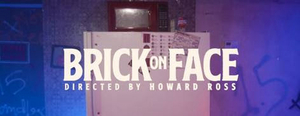 Worl And 2 Chainz Return With 'Brick On My Face' Video