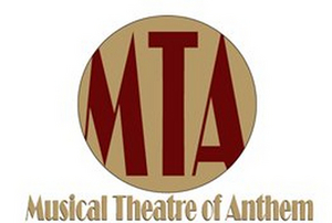 Musical Theatre of Anthem Announces Virtual Offerings