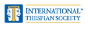 Local High School Thespians Honored with Main Stage Selection for International Thespian Festival