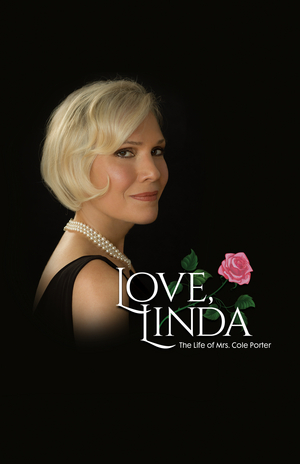 Select Segments of Stevie Holland in LOVE, LINDA: THE LIFE OF MRS. COLE PORTER Are Now on YouTube