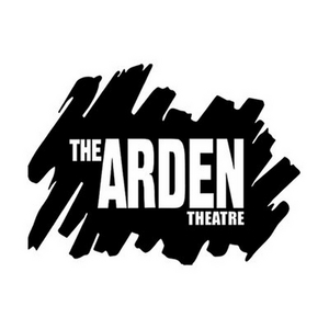 The Arden Theatre Cancels Remainder of Season