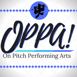 On Pitch Performing Arts Launches Online Concerts and Events