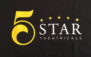 5-Star Theatricals Office Manager Allegedly Embezzled Over $130,000